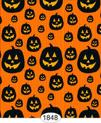 halloween candy wallpaper. Plain Candy Wallpaper Halloween Pumpkins And Candy Wallpaper L