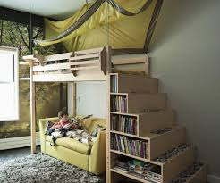 ... Large-size of Special Wood Bunk Bed Bunk Beds Tinyme Blog Bunk Beds  Tinyme Blog ...