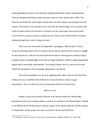 war essays draw a issue that illustrates the english civil war  an embarrassing experience essay spm admission nursing essay help simple essay topics english a nation divided