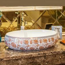 bowl bathroom sinks. Bowl Bathroom Sinks
