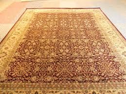 stylish area rugs rochester ny area rugs prussia kilim rugs chicago area area rugs rochester ny decor