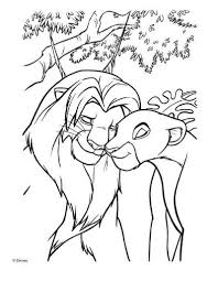 Small Picture 11 best z Blank Pattern Lion King images on Pinterest Drawings