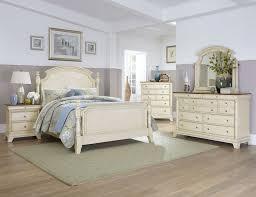 antique white bedroom furniture. Antique White Bedroom Furniture Best Home Design Ideas Washed