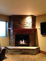 stone fireplace wall ideas corner fireplace wall designs photo 8 of 9 best corner gas fireplace stone fireplace wall ideas