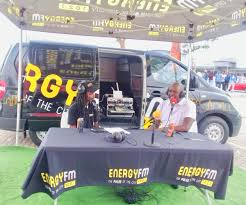 102 1 The Light Radio Station