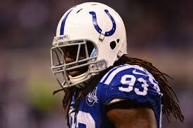 Colts Vs Jaguars 2014 Matchups Where Can Jacksonville Win