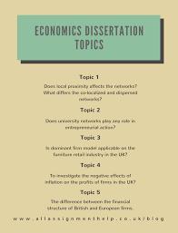 018 How Do You Choose Dissertation Topic Nursing Topics Img1