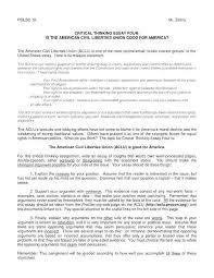 reader response essay examples truth essay beauty of truth essay speech article paragraphdialog