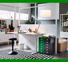 Ikea home office furniture Gallery Home Office Desks Ikea Lethereatdirtcom Home Office Desks Ikea Corner Desks For Home Office Ikea