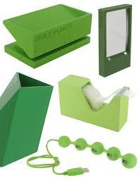 interesting office supplies. contemporary office supplies winsome design modern interesting decoration d