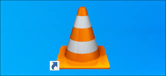 Go to the download files and open the setup of vlc media player.dmg. Vlc Media Player Fur Mac Realityfasr