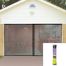 garage screen doorsGarage Screen Door  Bed Bath  Beyond