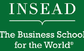 blog ivy mba consulting insead job description essays analysis