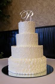 Wedding Cake Art Design Center