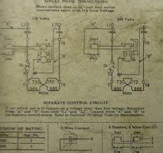 ge motor wiring diagram ge image wiring diagram general electric single phase motor wiring diagram solidfonts on ge motor wiring diagram