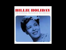 The Best of <b>Billie Holiday</b> | Jazz Music - YouTube
