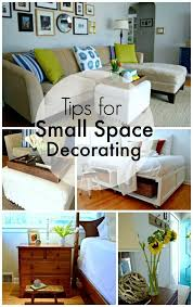 119 best Apartment Decorating Ideas images on Pinterest | Live, Beautiful  and Branches