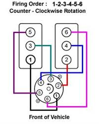 nissan pathfinder wiring diagram questions pictures 2607a40 jpg