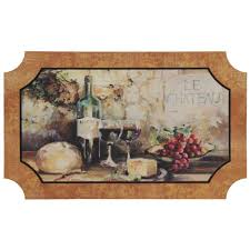 Kitchen Comfort Floor Mats Kitchen Rugs Mats Mats Rugs Flooring The Home Depot