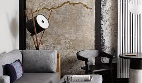 Mica Interior Design Impressive Nobu Hotel Shoreditch London United Kingdom Design Hotels™