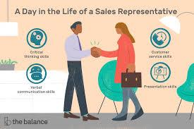 Best Buy In Home Design Sales Manager Salary Sales Representative Job Description Salary Skills More