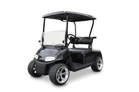 new 2016 ezgo rxv golf cart starting at $7895 (stock unit) Ezgo Rxv Wiring Ezgo Rxv Wiring #93 ezgo rxv wiring diagram