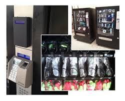 Vending Machines For Sale South Africa Interesting Dispenstech Solutions