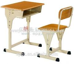 school desk and chair combo. combo school desk and chair, chair suppliers manufacturers at alibaba.com