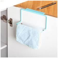 hanging towel. TTLIFE Portable Kitchen Cabinet Over Door Hanging Towel Rack Holder Bathroom Cupboard Hanger Shelf-in Shower Curtain Poles From Home