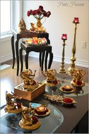 Small Picture Best 25 Indian inspired decor ideas on Pinterest Indian bedroom