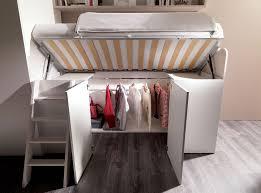 Vovell.com mobile nascondi lavatrice