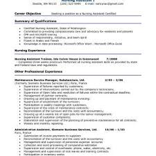 Medical Assistant Resume Template Updated 21 Lovely Top Resume ...