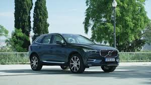 2018 volvo denim blue. contemporary volvo 2017 volvo xc60 t6  denim blue and 2018 volvo denim blue