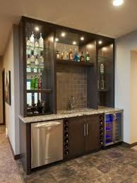 home bar furniture. Modern Home Bar Cabinet 7 Furniture U