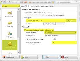How To Create Windows 7 Bootable Dvd Using Nero Super User