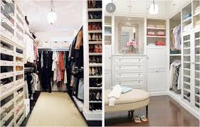 Girls walk in closet Mirror Amazing Girl Walkin Closet 926 591 165 Kb Jpeg Erinnsbeautycom Walk In Closet Layouts Best Layout Room