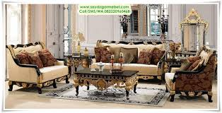 alibaba furniture. Sofa Ruang Tamu Mewah Alibaba Furniture S
