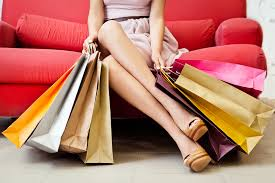how to become a personal shopper and a fashion store assistantyou    ll also need  s experience  because you will likely be working on a shop floor  directly running cash registers  and helping items in the store