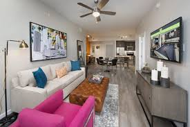 furniture stores delray beach fl.  Beach Lively Living Rooms At SofA Downtown Luxury Apartments Delray Beach FL  33483 Intended Furniture Stores Beach Fl