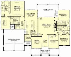 ... Jim Walter Homes Plans Elegant Jim Walters Homes Floor Plans House Plan  Best 25 Ranch 8 ...
