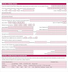 Community Service Form Template New 60 Inspirational Free Service ...