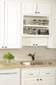 Kitchen Cabinets Styles Kitchen Cabinet Styles Ginkofinancial