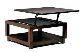 lift top coffee table black modern lift top coffee table cool modern lift top coffee table modern coffee table modern black black lift top coffee table with