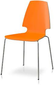 buy and sell furniture at mobile orange dunedin