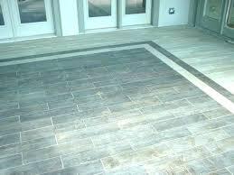 exterior rubber floor tiles home depot outdoor tiles outside floor tiles outdoor home depot outdoor rubber