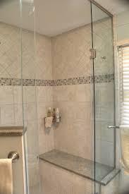 shower seat lexington ma