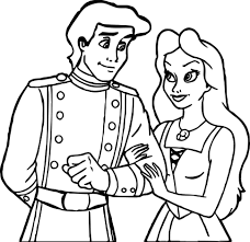 Film : Free Princess Coloring Pages Disney Princess Ariel Coloring ...