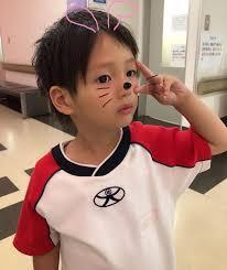 男の子ヘアー Instagram Posts Photos And Videos Instazucom