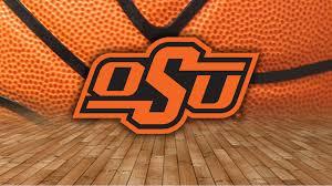 OSU basketball moves up game time vs ...