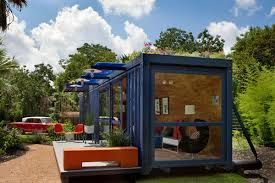 4-container-guest-house